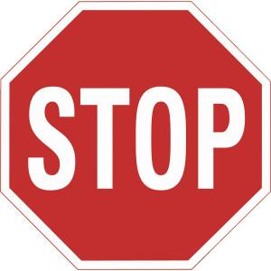 Unbefugten ist der Eintritt verboten Explosionsgefahr Rauchen, offenes Licht und Feuer verboten
