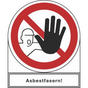Asbestfasern