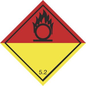 Organische Peroxide