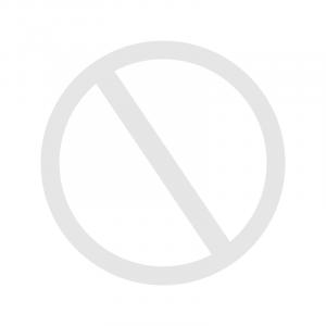 Pflasternachfüllung für aluderm®-aluplast Pflasterspender